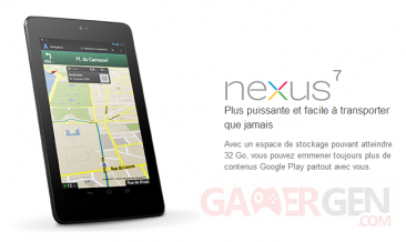 nexus-7-32-go