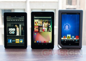 nexus-7-kindle-fire-nook-color
