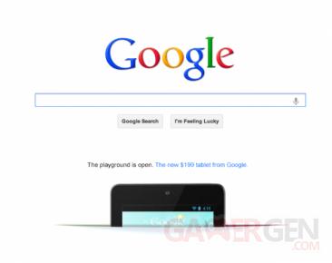 nexus-7-publicite-googlecom