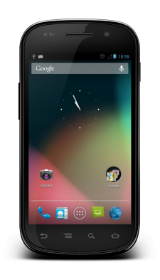 nexus-s-jelly-bean