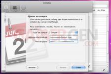 nexus-mac8