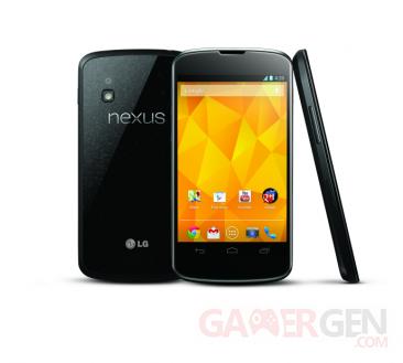 Nexus4_Range shot