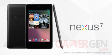 nexus7_banner_play