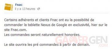 Nexus7-facebook-fnac
