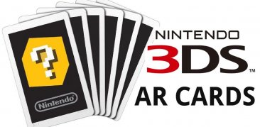 nintendo-3ds-ra-realite-augmentee-carte
