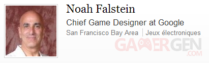 noah-falstein-linkedin-game-designer-google