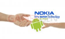 nokia-android-technology