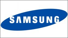 nouveau-logo-Samsung