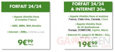 nouveaux-forfaits-b-and-you-06-11-2012