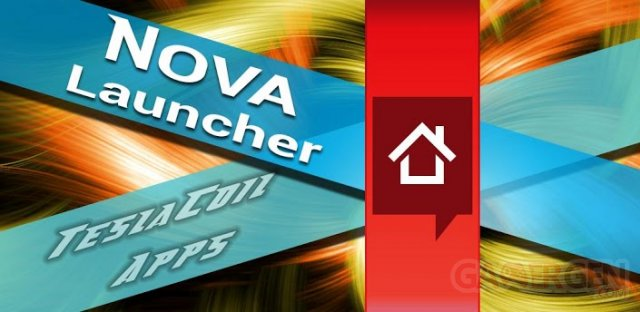 nova_launcher1