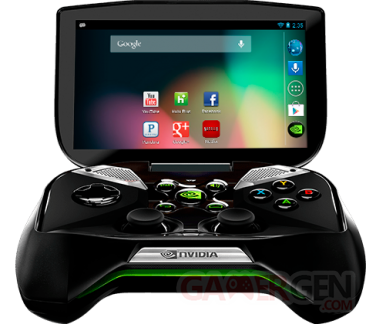nvidia-project-shield- android_jelly_bean_v3