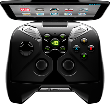 nvidia-project-shield- console_grade_controller