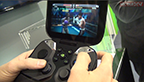 nvidia-project-shield-hands-on-mwc-2013-vignette-head