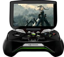 nvidia-project-shield- multi-touch_display