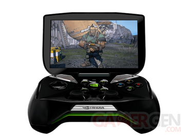 nvidia-project-shield- nvidia_project_shield-open-front