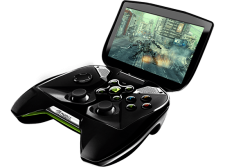 nvidia-project-shield- nvidia_project_shield-open-left