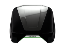 nvidia-project-shield- nvidia_project_shield-top-closed_v2