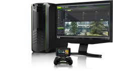 nvidia-project-shield- pc_overview_v2