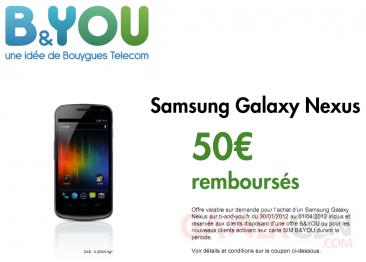 odr-galaxy-nexus-b-and-you-50-euros