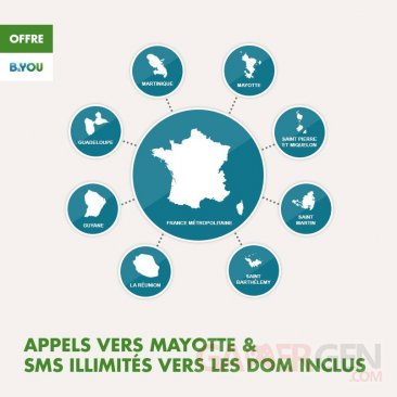 offre-b-and-you-mayotte-dom