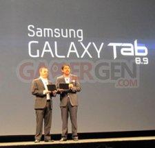 OmarKhan_NickDiCarlo_Samsung
