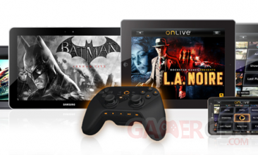 onlive-le-cloud-du-jeu-video-arrive-sur-android-et-ios0001
