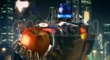 optimus-pad-pomme