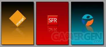 orange-sfr-bouygues
