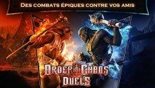 order-and-chaos-duels-screenshot- (1)