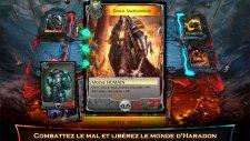order-and-chaos-duels-screenshot- (2)