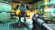 Order & Chaos Online nova2_0