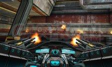 Order & Chaos Online nova2_4
