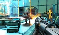 Order & Chaos Online nova2_5