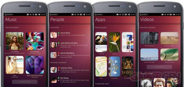 OS-Ubuntu-interface