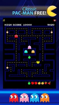 pac-man-tournaments-screenshot- (1)