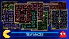 pac-man-tournaments-screenshot- (2)