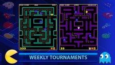 pac-man-tournaments-screenshot- (3)