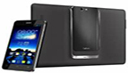 padfone-asus-mwc-2013-icone0