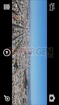 panorama panorama x10
