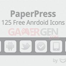 paperpress-banner1