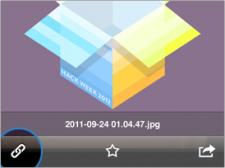 partage lien dropbox (3)