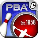 pba-bowling-challenge-logo-icone