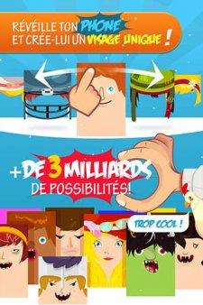 Phone Fight 20.05.2013 (2)