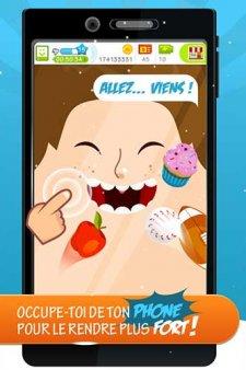 Phone Fight 20.05.2013 (3)