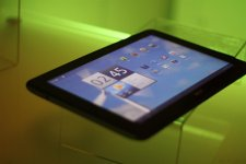 photo-acer-iconia-tab-a700-ces-2012-05