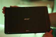 photo-acer-iconia-tab-a700-ces-2012-11