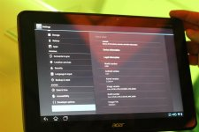 photo-acer-iconia-tab-a700-ces-2012-18
