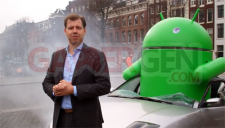 photo-amsterdam-bugdroid-android-publicite-the-phone-house
