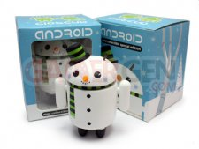 photo-android-figurine-snowman