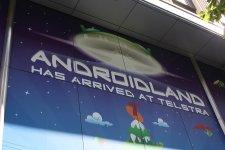 photo-androidland-01